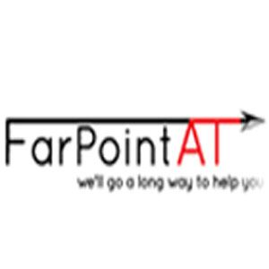 FarPoint-AT logo
