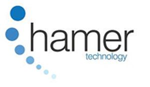 Hamer Technology logo