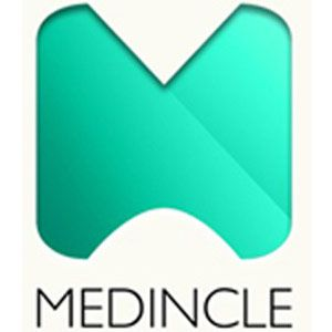 Medincle Ltd logo