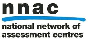 NNAC - National Network of Assessment Centres logo
