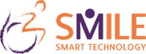 Smile Smart Technology logo