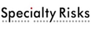 Specialty Risks Limited logo