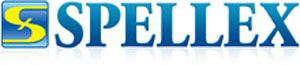 Spellex Corporation logo